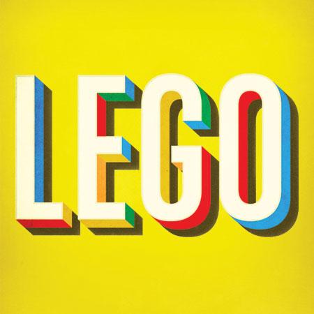lego club events