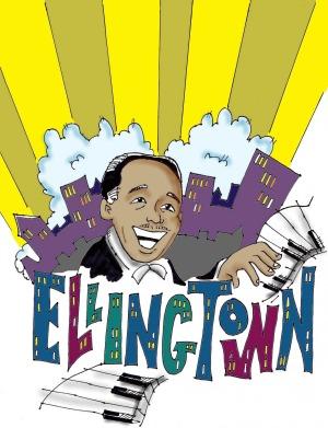 Ellingtown